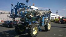 2001 Matrot 424D118
