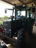 1998 Fendt 307 Farmer
