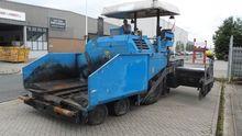 2010 Ammann PW5003