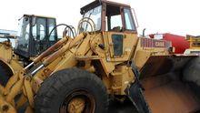 Case W 30 C Wheelloader #2786