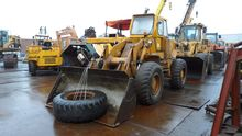 Caterpillar 930 Wheelloader #30