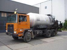 1987 Pegaso 2331 6 4 Bitumen Sp