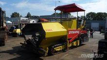 2003 Dynapac F141