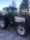 Used 1999 Valmet 800