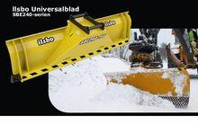 2015 Ilsbo Universalblad SEB240