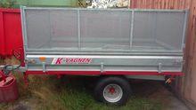 k-vagnen 2000   T3