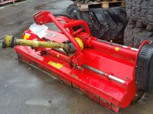 Used 2006 Dragone VL
