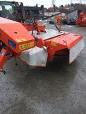 Used 2001 Kuhn 283 F