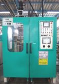 2008 JONH HUAH MACHINERY JN-370