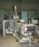 1993 JSW TEX77XCT-35AW-4V