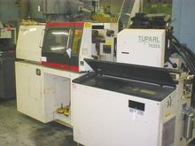1993 SODICK TR25S