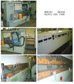 1996 NOKIA BCA12-285