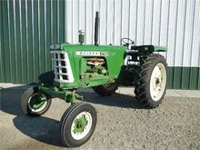 1964 OLIVER 770