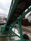 Aeroil Roofing Conveyor 52'