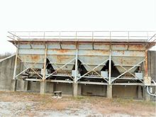Sand/Aggregate Drying Plant #CE