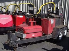 2003 Cimline 230D Crack Sealer