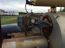 CEI Hot Oil Heater #CEP-3920