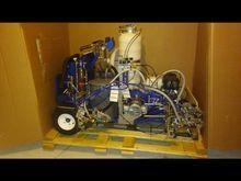 Graco Linelazer V 250DC 3 #CEP-