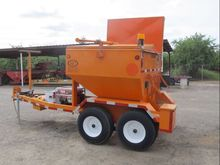 Stepp Hot Box 4 Ton #CEP-4069