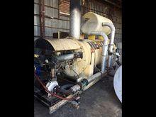 Heatec 1.5MBTU Heater #CEP-4096