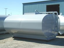 Bare Water Tank #Bare_Water_Tan