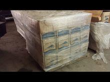 Koch 9005 Crack Sealing/Sealant