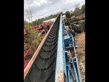 62 Foot Roofing Conveyor #CER-2