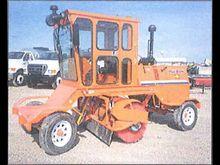 Broce Broom Sweepers #CEP-3956