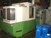Used 1990 Mazak H-50