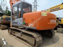 Used 2005 Hitachi Hi