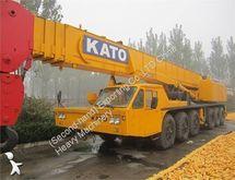 Used 2006 Kato KATO