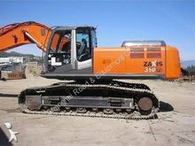 Used 2011 Hitachi HI