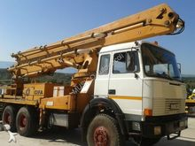 Used 1988 Iveco 330