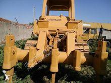 2003 Caterpillar Used Bulldozer