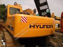 Used 2011 Hyundai HY