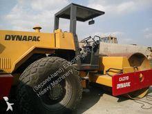 2011 Dynapac Used DYNAPAC CA251