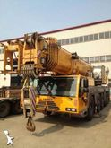 Used 2007 Demag AC20