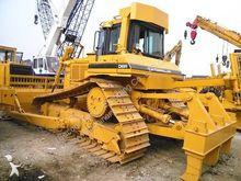 2009 Caterpillar Used Bulldozer