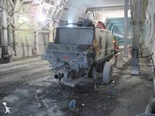 2006 Schwing Stetter SP1800 HDR