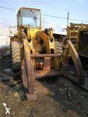 Used 1998 TCM 75B in