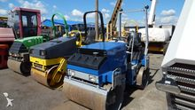 Used 2006 Hamm HD 12