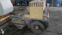 Used 1994 Bitelli RO