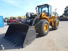 Used 2014 Volvo L 10