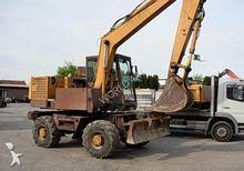 Used 1991 Case 688P