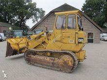 1980 Caterpillar 951C