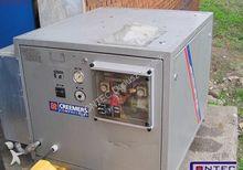 Creemers Compressors RCN 15-60
