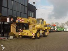 Used 2004 in Andelst