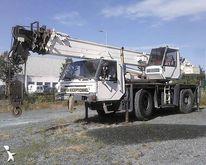 Used 1995 PPM ATT390