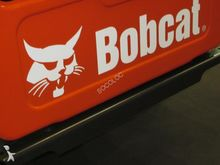 Bobcat PIECES TP BOBCAT