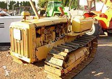 Used 1960 Caterpilla